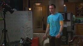 TBBT-ep-4x18-The-Prestidigitation-Approximation-the-big-bang-theory-21931654-1280-720