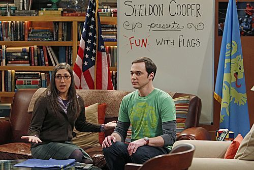 File:BBT - Fun with Flags board.jpg