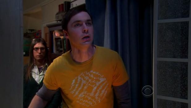 File:Emotional Sheldon.png