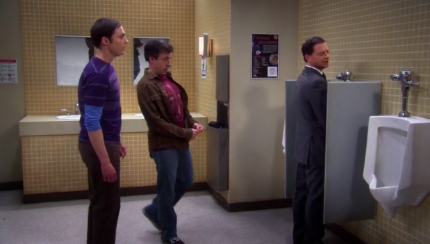 File:Sheldon and Kripke disturb Siebert.png