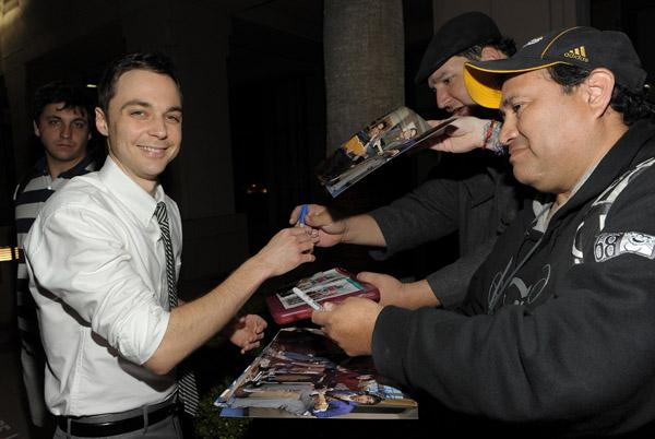 File:2010 Emmy Jim Parsons5.jpg