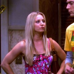 Sheldon, if you have an in-vitro, out of wedlock baby with Amy, I'm going to tell your mother.