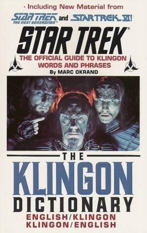 File:Klingon Dictionary.jpg