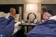 The-Big-Bang-Theory-Episode-7.01-The-Hofstadter-Insufficiency-Full-Set-of-Promotional-Photos-1 595 slogo-1-