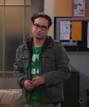 File:S02E23Recycle.jpg