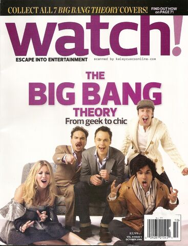File:CBS-Watch-Magazine-cover-with-the-hole-cast-the-big-bang-theory-8611084-1300-169.jpg