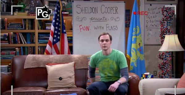 File:BBT - Sheldon getting ready for his show.jpg