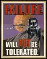 File:Failure.jpg