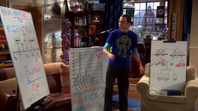 File:Sheldon's Family Tree.png