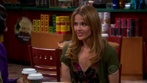 File:Emily - 2.png