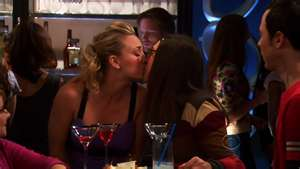 File:Amy penny kiss.jpg