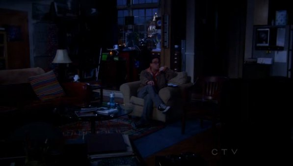 File:S5Ep15 - Power outage.jpg