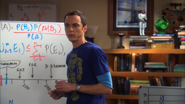 File:TBBT.S04E02.The.Cruciferous.Vegetable.Amplification.000010301.png
