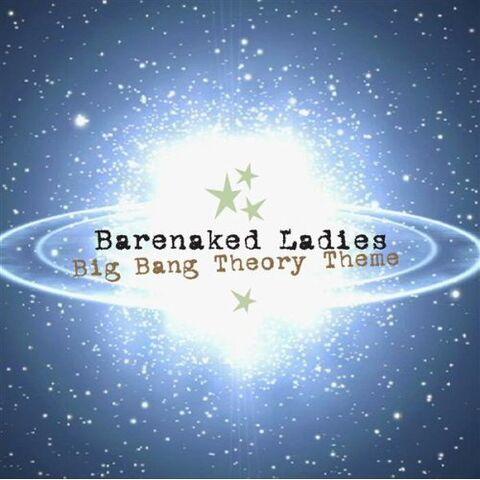 File:BNL Big Bang Album.jpg