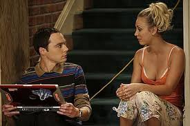 'The Big Bang Theory' Season 7 Premiere: Sheldon And Penny Get Close In Leonard's Absence (PHOTO)