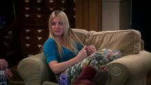 The-Benefactor-Factor-penny-and-sheldon-25993149-1580-888