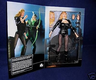 File:Black canary.jpg