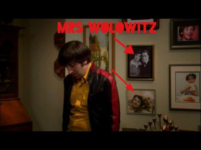 File:Mrs Wolowitz.jpg