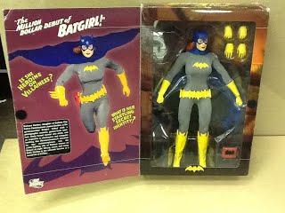 File:Batgirl.jpg