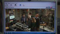 The-Big-Bang-Theory-S3-E9-323