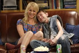 File:Toby and Penny.jpg
