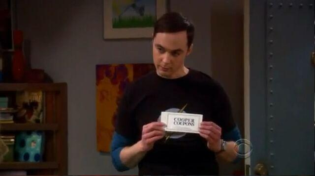 File:Twv- Sheldon 2.jpg