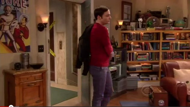 File:S5EP18 - Sheldon enters.jpg