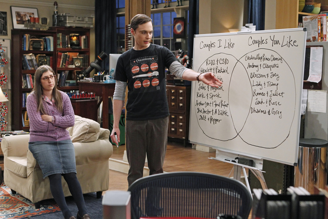 File:TBBT 6x5 The Holographic Excitation Sheldon and Amy 3.jpg