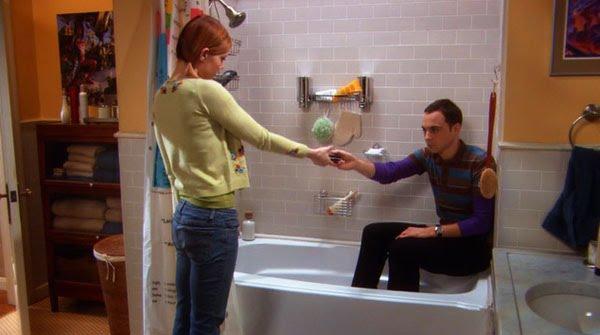 Bathrooms01e06