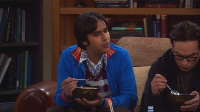 File:TBBT-The-Spaghetti-Catalyst-3-20-the-big-bang-theory-17045739-853-480.jpg