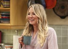 Penny-kaley-cuoco-the-big-bang-theory-horizontal-coffee-cup-mug-2017