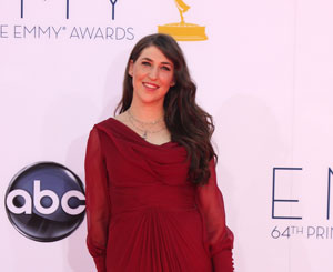 File:Emmy28.jpg