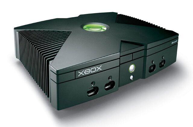 File:Xbox23.jpg