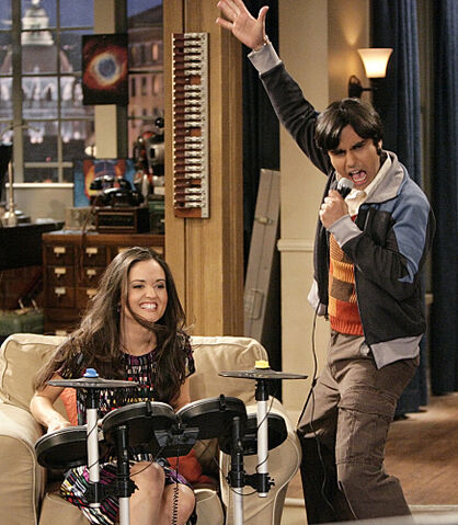 File:Raj-and-abby-rock-out.jpg