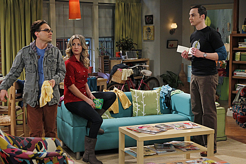 File:The weekend vortex leonard, penny and sheldon.jpg