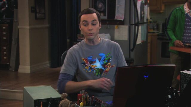 File:5x05-The-Russian-Rocket-Reaction-the-big-bang-theory-26431242-1280-720.jpg