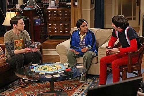 File:The Recombination Hypothesis Sheldon Howard and Raj 2.jpg