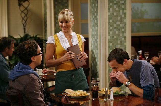 File:Penny serving their food.jpg