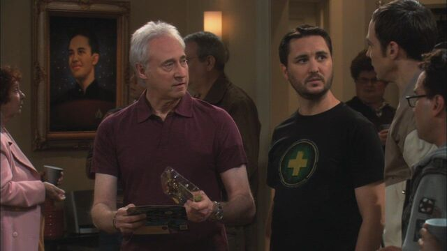 File:5x05-The-Russian-Rocket-Reaction-the-big-bang-theory-26431617-1280-720.jpg