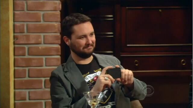 File:The stag convergence Wil Wheaton.jpg