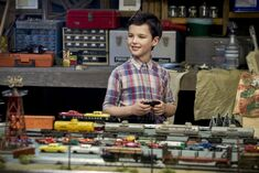 Young Sheldon-preview