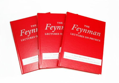 File:The Feynman Lectures On Physics.jpg