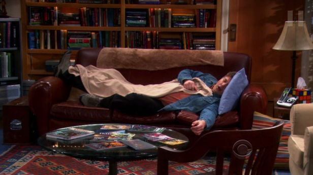 File:Jimmy on the couch.png