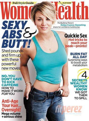 File:Kaley-cuoco-womens-health-magazine-cover-watermark oPt.jpg