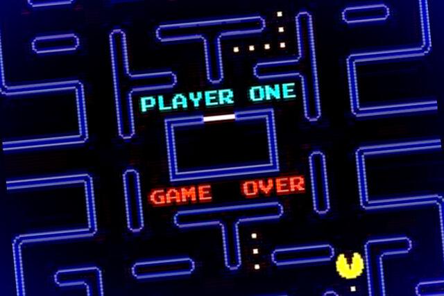 File:Games.jpg