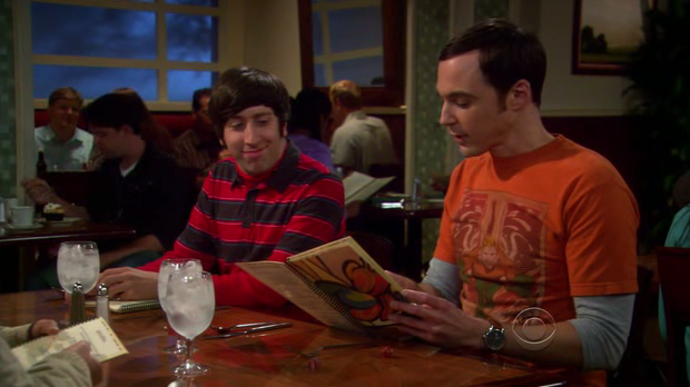 File:Sheldon uses D&D dice.png