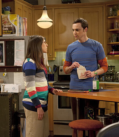 File:Shamy discusses their gossip experiment.jpg