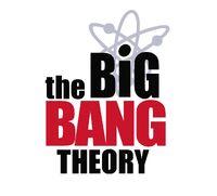 Big Bang Theory SDCC Promo
