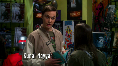 File:Tbbt S5 Ep 10 Shamy.png