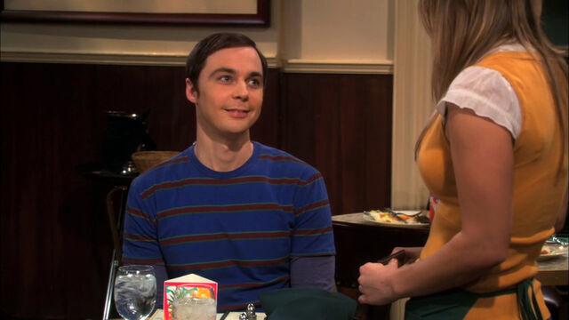 File:Sheldon's koala face.jpg